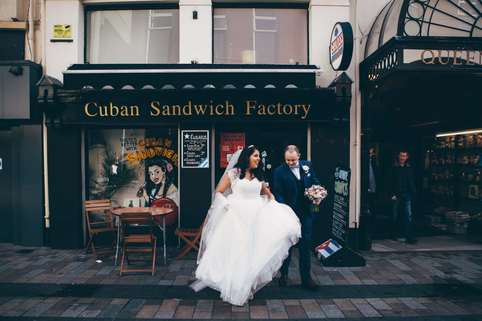 SARAH_GRAY_PHOTOGRAPHY_BELFAST_WEDDING_PHOTOGRAPHER_CUBAN_SW_WEBSITE