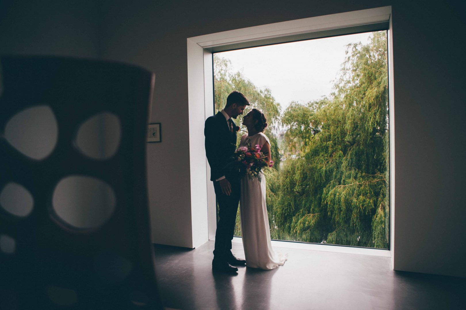 SARAH_GRAY_PHOTOGRAPHY_ENGLISH_WEDDING_WAKEFIELD_UK