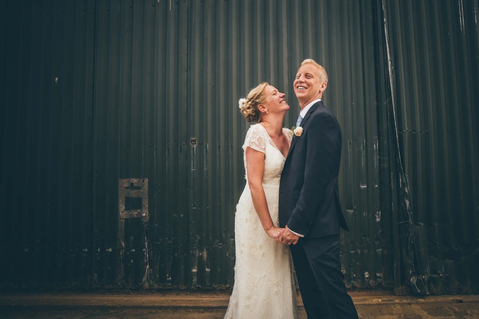 SARAH_GRAY_PHOTOGRAPHY_GLOUCESTER_CHELTENHAM_WEDDING_PHOTOGRAPHER_40_2
