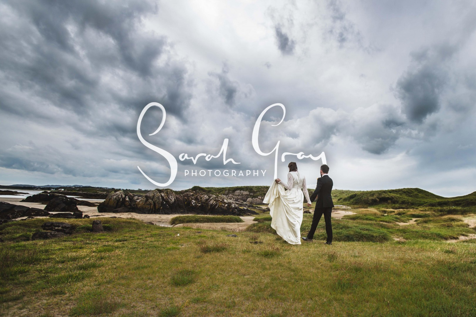 SARAH_GRAY_PHOTOGRAPHY_IRELAND_DONEGAL_WEDDING