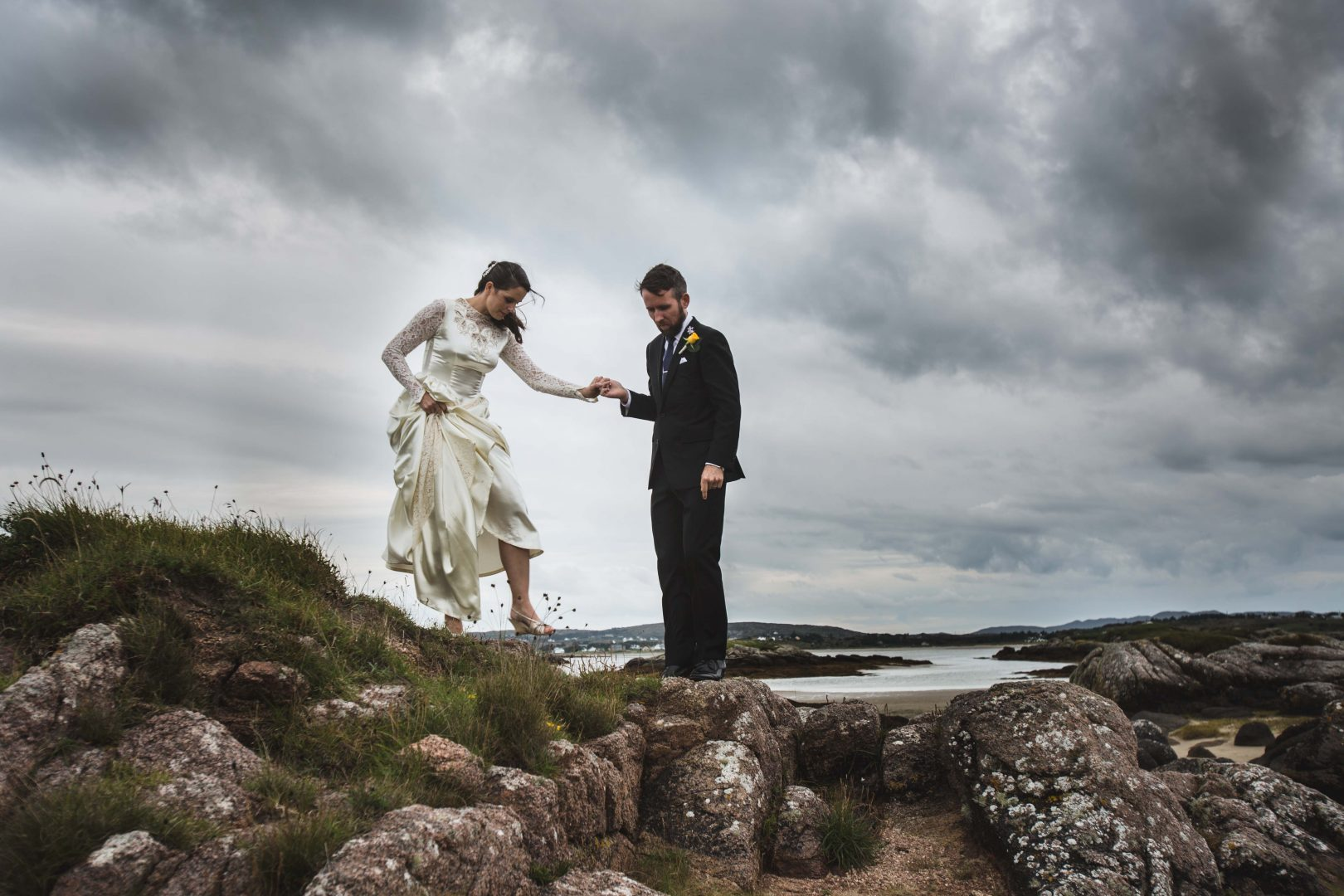 SARAH_GRAY_PHOTOGRAPHY_IRELAND_DONEGAL_WEDDING_40_3