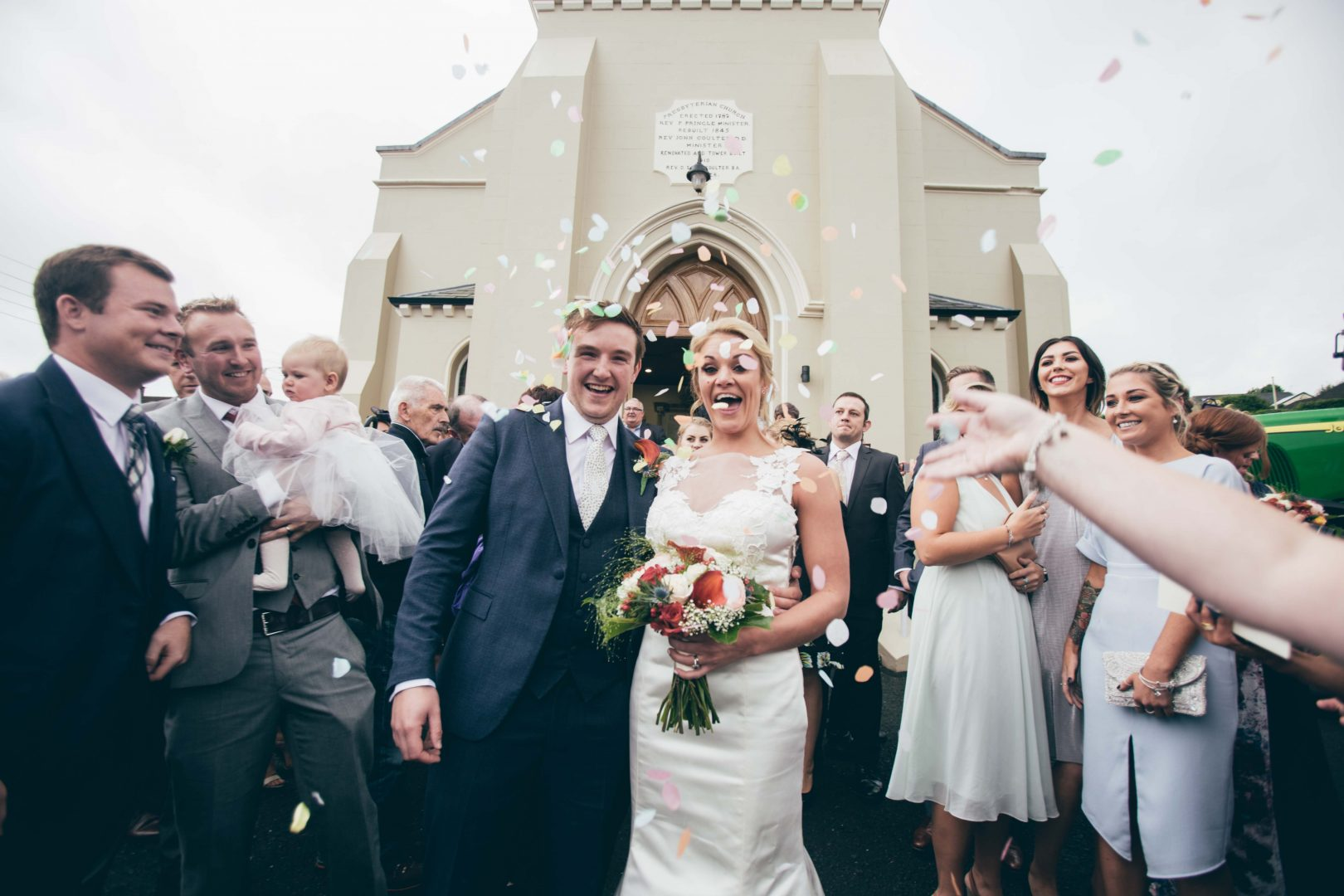 SARAH_GRAY_PHOTOGRAPHY_NORTHERN_IRELAND_BELFAST_WEDDING_40