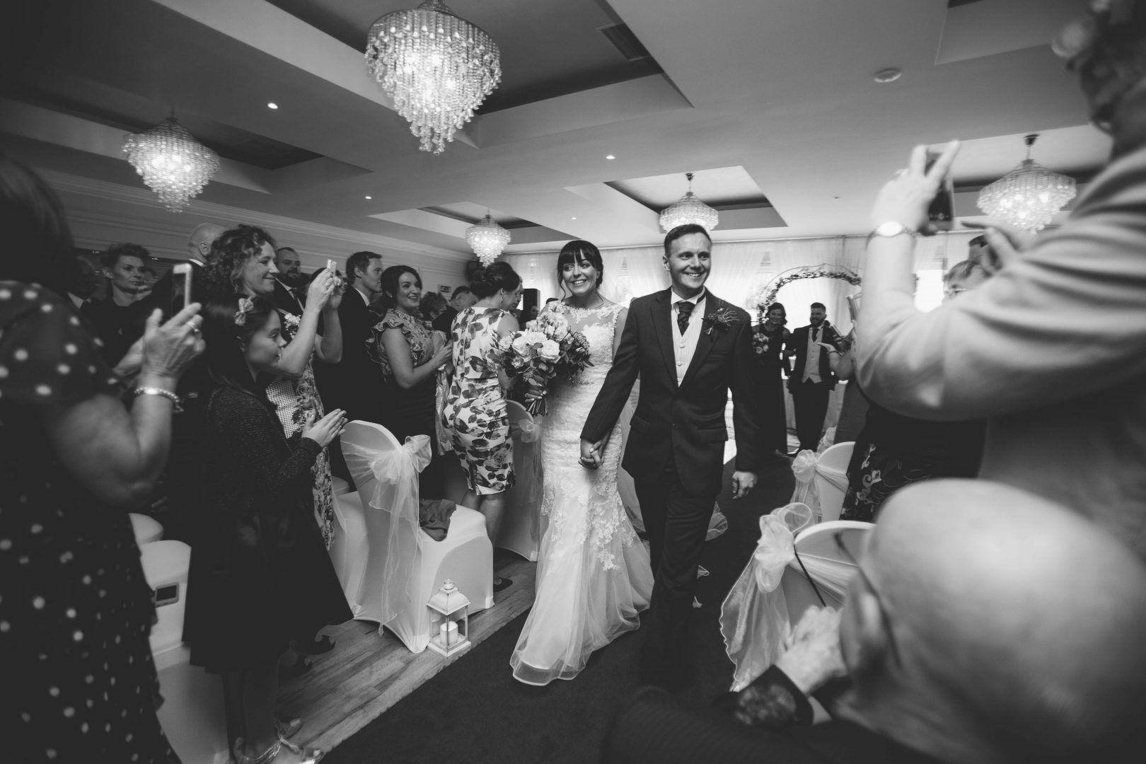 SARAH_GRAY_PHOTOGRAPHY_NORTHERN_IRELAND_BELFAST_WEDDING_40_5