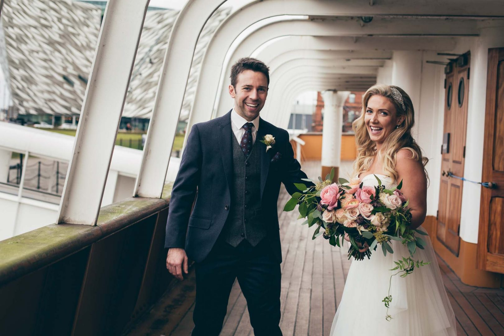 SARAH_GRAY_PHOTOGRAPHY_WEDDING_NORTHERN_IRELAND_BELFAST_SS_NOMADIC_HADSKIS-3