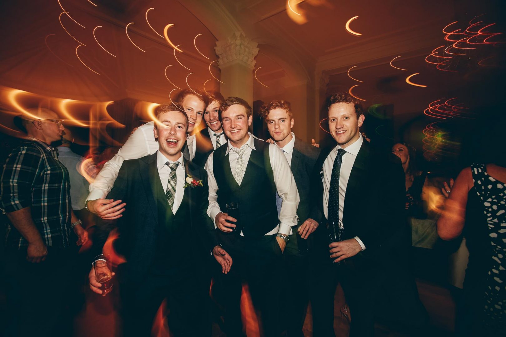 SARAH_GRAY_PHOTOGRAPHY_WEDDING_NORTHERN_IRELAND_SLIEVE_DONARD_GILNAHIRK_NEWCASTLE-4