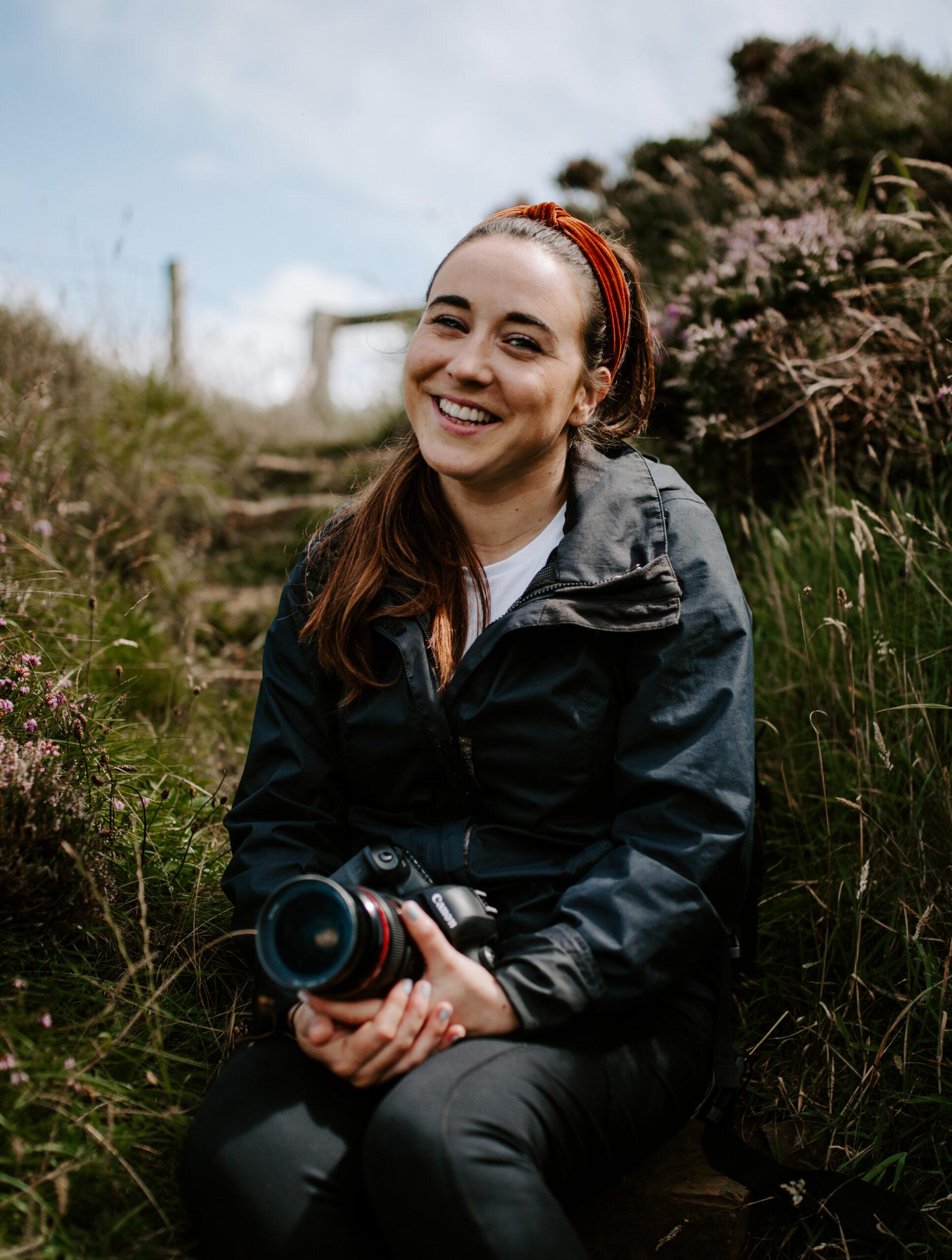 Sarah Gray Photography - Family Wedding Photographer